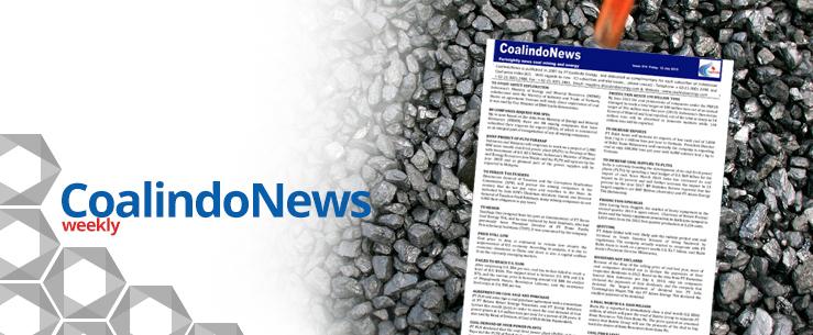 coalindonews-1