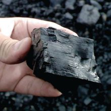 Indonesia Coal Price Index (ICI) – Specification