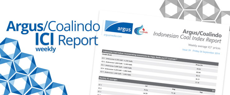 ICI-reports-2